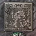 "Visigoth - ""Bells Of Awakening"" Tape / Vinyl / CD / Recording etc"