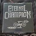 "Eternal Champion- "" The Last King of Pictdom""   Tape / Vinyl / CD / Recording etc"
