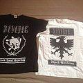Revenge - TShirt or Longsleeve - Revenge shirts