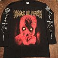 Lord Abortion LS TShirt or Longsleeve