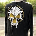 90's Corrosion of conformity TShirt or Longsleeve