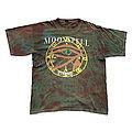 Moonspell - TShirt or Longsleeve - 1996 Moonspell-Irreligious