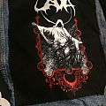 Uada Backpatch