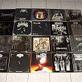 Beastcraft - Tape / Vinyl / CD / Recording etc - My Vinyl 2