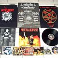 Metalucifer - Other Collectable - Metalucifer - Little of Demon
