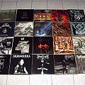 My Vinyl 3