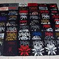 Impiety - TShirt or Longsleeve - Impiety - Total War 666