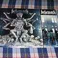 Behemoth_I.jpg