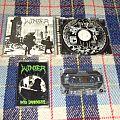 Winter_-_Tape_vs_CD.JPG