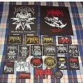 Impiety - Patch - Impiety - Patch 666