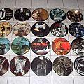 Picture Vinyl 1 Tape / Vinyl / CD / Recording etc