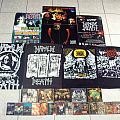 Napalm Death - Other Collectable - Napalm Death