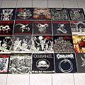 My Vinyl 4 Tape / Vinyl / CD / Recording etc