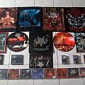 Dark Funeral - Other Collectable - Dark Funeral - Little Funeral