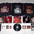 Impiety - - Other Collectable - Impiety - K696 Total War