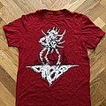 Carcass - TShirt or Longsleeve - Shirts