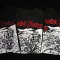Bestial_Warlust_3_shirt.JPG