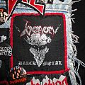 Black_Metal_patch_red_bor_OK.jpg