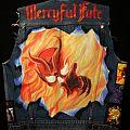 Mercyful Fate - Battle Jacket - King Mercyful