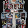 Iron_Maiden_denim_front.JPG