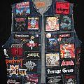 Metal_Heart_front.JPG