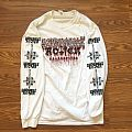 Extremely Rotten Productions Long Sleeve Shirt