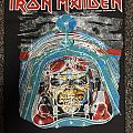 Ace's High BP Iron Maiden v 2 Patch