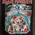Ace's High BP Iron Maiden Holdings v1 Patch