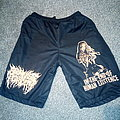 Abominable putridity shorts Other Collectable