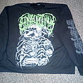 Epicardiectomy - TShirt or Longsleeve - Xl epicardiectomy sweater limited edition