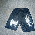 Kraanium - Other Collectable - Kraanium shorts