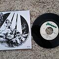 Lama - Tape / Vinyl / CD / Recording etc - Lama - valiaikainen  EP