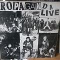 Bastards - Tape / Vinyl / CD / Recording etc - Propaganda Live