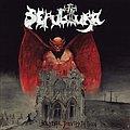 - Sepultura / Overdose Split LP