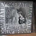 Seven Minutes Of Nausea Sete Star Sept - Tape / Vinyl / CD / Recording etc - Seven Minutes of Nausea / Sete Star Sept- Split LP
