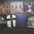 Blood - Tape / Vinyl / CD / Recording etc - Blood´s Collection