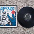 Inferno - tod und washinn  LP