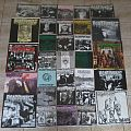 Agathocles - Tape / Vinyl / CD / Recording etc - Agathocles Vinyl