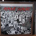 Lobotomia - Tape / Vinyl / CD / Recording etc - Ataque Sonoro comp. LP 1985