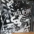 Terveet Kädet - Tape / Vinyl / CD / Recording etc - Yalta Hi Life Comp LP 1984