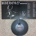 Bathory bathory  LP