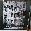Vorkriegsjugend - Tape / Vinyl / CD / Recording etc -  Vorkriegsjugend – Heute Spass, Morgen Tod