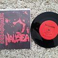 Nausea - Psychological Conflict EP