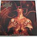 Dark Funeral - Tape / Vinyl / CD / Recording etc - Dark Funeral – Diabolis Interium - LP
