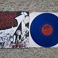 Extreme Noise Terror - ear terror LP