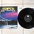 Centaur - Tape / Vinyl / CD / Recording etc - Centaur - Mob Rules The World - LP