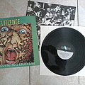Pestilence - consuming impulse - LP