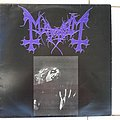 Mayhem - Tape / Vinyl / CD / Recording etc - Mayhem– Live In Leipzig LP