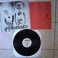 Venom - possessed  - LP