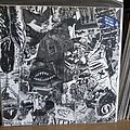 Cani - Tape / Vinyl / CD / Recording etc - Cani - tutto quello che oi chiedo - LP